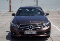 Bán E250 2014 xe đẹp đi 27.000km đúng, cam kết chất lượng không đâm đụng bao kiễm tra tại hãng giá 1 tỷ 325 tr tại Tp.HCM