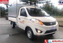 Xe tải Foton 1,5L 850kg - nhập khẩu 100% linh kiện - giá tốt nhất thị trường  giá 202 triệu tại Quảng Ngãi