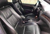 Bán ô tô BMW 3 Series 325i sản xuất 2003 giá 200 triệu tại Tp.HCM