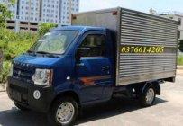 Bán Dongben 770kg, thùng 2m5 trả trước 30tr nhận xe ngay giá Giá thỏa thuận tại Tp.HCM