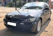 Cần bán xe BMW 320i, sản xuất 2007, đăng ký 2008 giá 345 triệu tại Tp.HCM