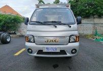 Bán xe JAC X125 thùng kín, hỗ trợ khách không chứng minh được thu nhập giá Giá thỏa thuận tại Tp.HCM