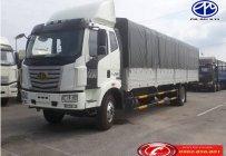 Xe tải thùng siêu dài 10 mét - nhập khẩu giá 990 triệu tại Bình Dương