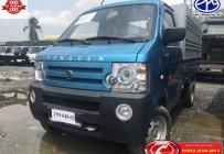 Xe tải Dongben 900kg, trả góp 30tr nhận xe  giá 155 triệu tại Bình Dương