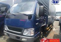 Hyundai Đô Thành IZ49 tải trọng 2.4 tấn giá 340 triệu tại Bình Dương