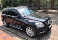 Bán xe Mercedes 300 4Matic năm sản xuất 2011 ít sử dụng, 850 triệu giá 850 triệu tại Quảng Ninh