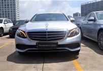 Bán Mercedes-Benz E200 2019, ưu đãi Xuân 2020 giá 1 tỷ 830 tr tại Tp.HCM