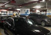 Bán xe Mercedes C300 đời 2010, xe nhập, giá cạnh tranh giá 535 triệu tại Hà Nội