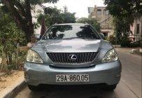 Bán Lexus RX 330 đời 2005, xe còn khá mới giá 450 triệu tại Bắc Giang