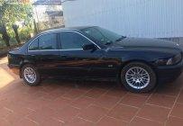 Bán BMW 525i Sx 2003 - Đăng kí lần đầu 2004, xe đã chạy 10,5 vạn giá 315 triệu tại Gia Lai