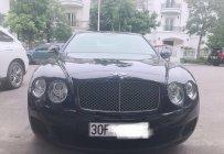 Bán Betley cotinental Speed, sản xuất 2010, đăng ký 2019, lăn bánh 3000Km, xe như mới. LH: 0906223838 giá 5 tỷ 20 tr tại Hà Nội