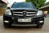 Bán Mercedes GLK300 đời 2012, tên tư nhân chính chủ giá 770 triệu tại Hà Nội