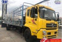 Dongfeng Hoàng Huy 8 tấn thùng dài 9 mét 6 giá 995 triệu tại Bình Dương