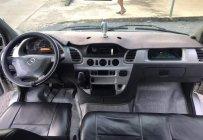Cần bán lại xe Mercedes Sprinter 2007, xe nhập giá 255 triệu tại Phú Yên