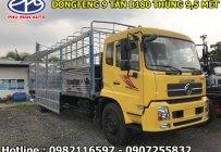 Bán Dongfeng 8T thùng 9 mét - xe tải Dongfeng 2019 9 tấn nhập khẩu 100% giá 750 triệu tại Đồng Nai