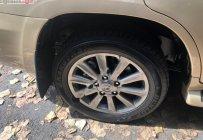Bán Lexus LX 570 2011, xe nhập, ít sử dụng giá 3 tỷ 80 tr tại Tp.HCM