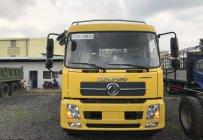 xe tải DONGFENG 8T - xe tải DONGFÈNG B180 Thùng 9m5 Euro5 2019 giá 750 triệu tại Đồng Nai
