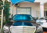 Bán Mercedes C250 Exclusive 2015, màu đen giá 1 tỷ 180 tr tại Tp.HCM
