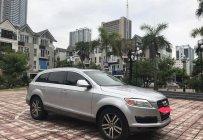 Bán xe Audi Q7 sản xuất 2006, nhập khẩu nguyên chiếc, giá tốt giá 520 triệu tại Hà Nội