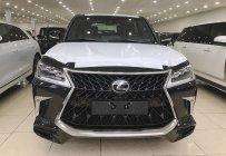 Bán Lexus LX570 Autibiography MBS 4 Chỗ,4 ghế Massage,5 cửa hít ,siêu vip ,LH : 0906223838 giá 10 tỷ 580 tr tại Hà Nội