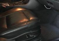 Bán BMW 3 Series 318i 2004, màu đen   giá 265 triệu tại Tp.HCM