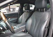 Cần bán Mercedes S400 sản xuất 2014, màu đen, nhập khẩu nguyên chiếc giá 2 tỷ 430 tr tại Hà Nội