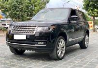 Cần bán LandRover Range Rover HSE SX 2015, màu đen xe cực mới LH: 0905098888 - 0982.84.2838 giá 5 tỷ 150 tr tại Hà Nội
