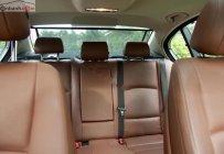 Bán BMW 528i sản xuất năm 2015, màu nâu, nhập khẩu giá 1 tỷ 568 tr tại Hà Nội