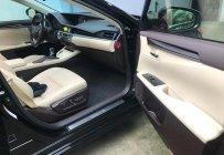 Cần bán gấp Lexus ES 350 đời 2016, màu đen, nhập khẩu giá 2 tỷ 100 tr tại Đồng Nai