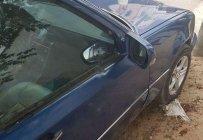 Cần bán gấp Mercedes E230 năm 1989, xe nguyên zin giá 50 triệu tại Tp.HCM