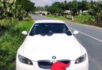 Bán xe BMW 335i mui trần, màu trắng đời 2009 giá 950 triệu tại Tp.HCM
