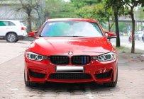 Bán BMW 320i, sản xuất 2013, mỗi năm chạy 1 vạn giá 825 triệu tại Hà Nội