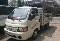 Bán xe tải JAC 1T5, thùng 3m2 EURO 4, giá tốt vay siêu cao giá Giá thỏa thuận tại Bình Dương