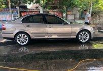 Cần bán BMW 3 Series 325i năm 2004, còn nguyên bản  giá 250 triệu tại Đà Nẵng