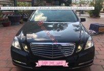 Cần bán xe Mercedes E300 năm 2010, nhập khẩu giá 890 triệu tại Lai Châu