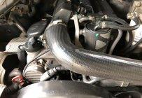 Cần bán gấp Mercedes 311 đời 2011, nhập khẩu nguyên chiếc, nhà bảo dưỡng thường xuyên giá 350 triệu tại Hậu Giang