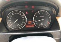Chính chủ bán BMW X1 màu trắng, đời 2011, đăng ký lần đầu T7/2012, chạy 7,8 vạn giá 580 triệu tại Hà Nội