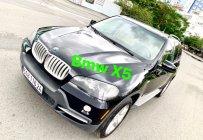 BMW X5 3.0 nhập Mỹ 2009 8 chỗ, hàng full cao cấp vào đủ đồ hai cửa sổ trời hai giá 650 triệu tại Tp.HCM