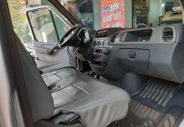 Cần bán xe Mercedes Sprinter 311 sản xuất năm 2009 giá cạnh tranh giá 333 triệu tại Đồng Nai