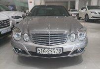 Cần bán Merc E280 class 2006, xe đẹp, biển SG giá 340 triệu tại Tp.HCM