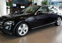 Cần bán Mercedes E250 sản xuất 2014, mới 99%, xuất hoá đơn VAT giá 1 tỷ 320 tr tại Hà Nội