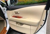 Bán Lexus RX 450h 2009, màu trắng, nhập khẩu giá 1 tỷ 350 tr tại Hà Nội