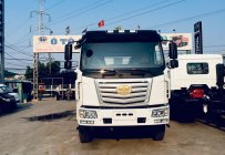 Xe tải FAW thùng siêu dài 10mét - Bán xe tải FAW 8 tấn thùng dài chở Pallets - giá xe tải FAW thùng dài giá Giá thỏa thuận tại Tp.HCM