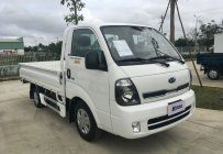 Bán xe tải trả góp Vũng Tàu 1 tấn 1,25T 1,4 T 1,9T 2,4 tấn động cơ Hyundai 2019 giá 348 triệu tại BR-Vũng Tàu