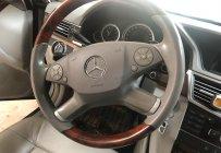 Bán Mercedes E300 đời 2010, nhập khẩu, xe gia đình  giá 765 triệu tại Sóc Trăng