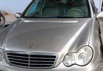 Bán gấp Mercedes Benz Sx 2006, Đk 2007 sử dụng kỹ bảo dưỡng định kỳ giá 312 triệu tại Bình Dương