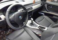 Bán lại BMW 320i đời 2009, xe nhập như mới giá 438 triệu tại Tp.HCM