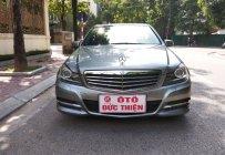 Bán Mercedes C250 2012 - 0912252526 giá 680 triệu tại Hà Nội