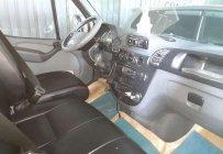 Bán ô tô Mercedes Sprinter sản xuất năm 2007 giá 250 triệu tại Sóc Trăng