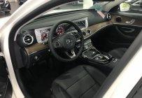 Mercedes Benz E200 2019, Demo 99% mới, giá tốt giá 1 tỷ 998 tr tại Tp.HCM